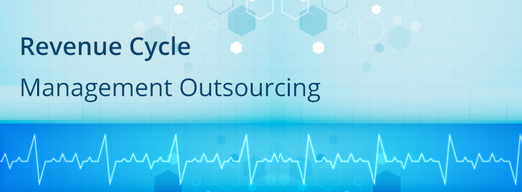 Benefits of Revenue Cycle Management Outsourcing